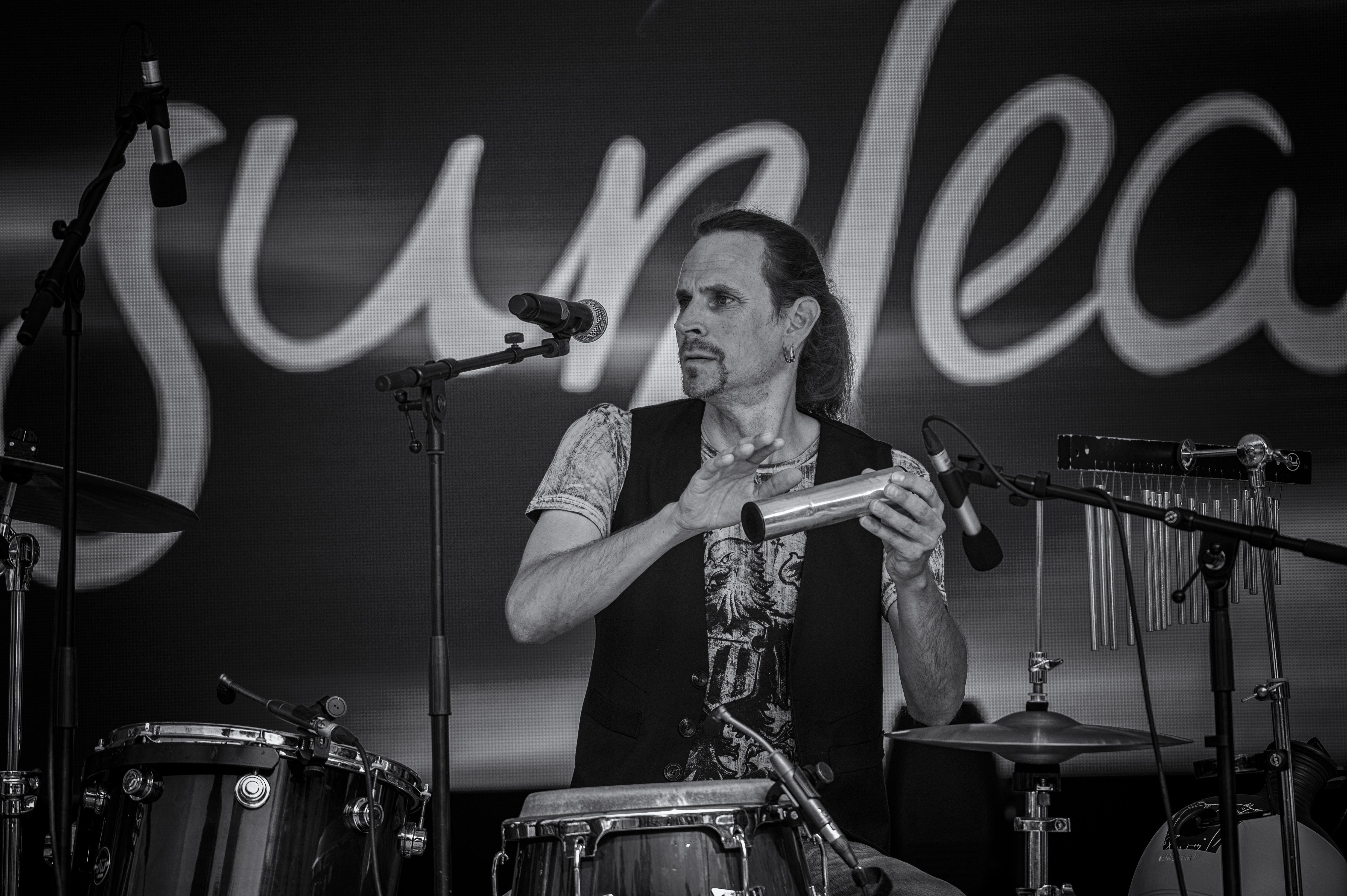 Foto von Marc Riesen